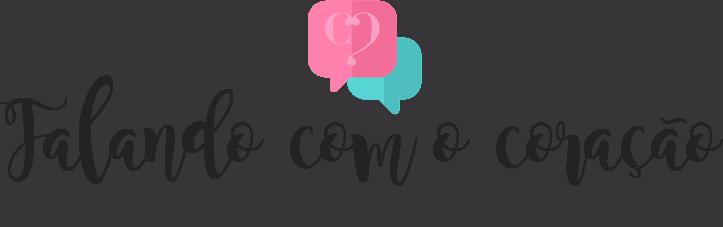 Falando com o Coração